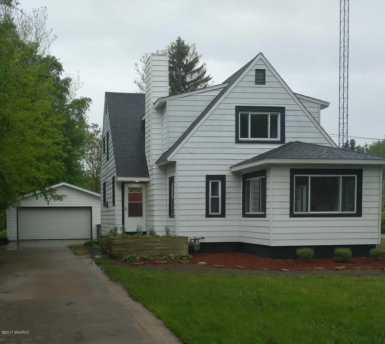 234 Western Avenue, Benton Harbor, MI 49022