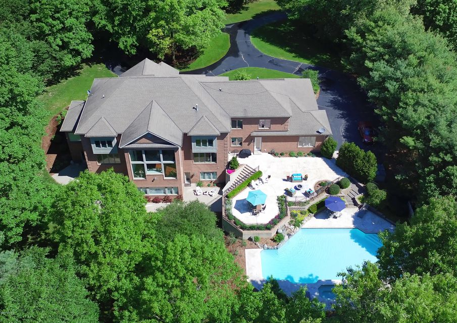 Single Family Home for Sale at 12557 Golf Estates Grand Haven, Michigan 49417 United States