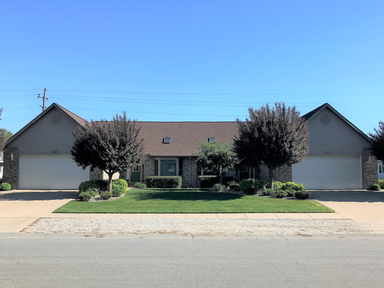 Land for Sale at 1474-1476 Garrison 1474-1476 Garrison Muskegon, Michigan 49441 United States