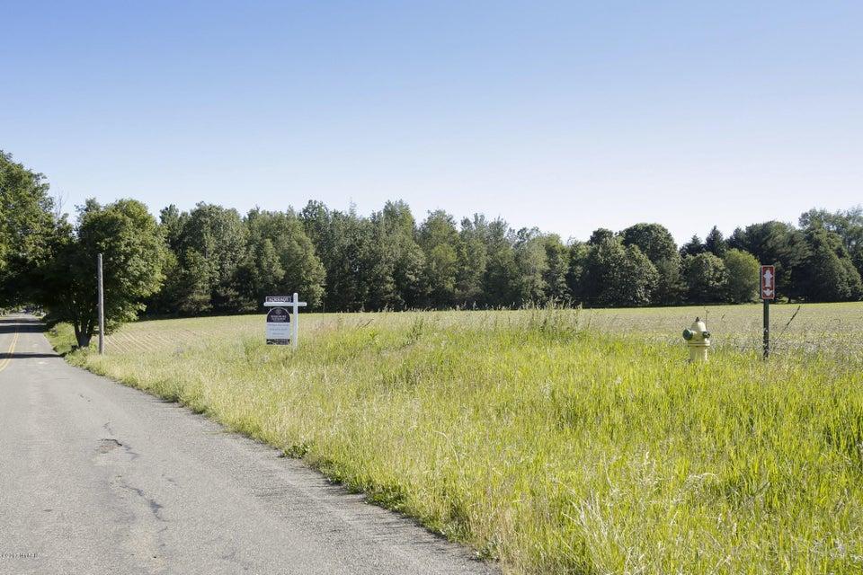 Farm / Ranch / Plantation for Sale at 7300 14th Kalamazoo, Michigan 49009 United States