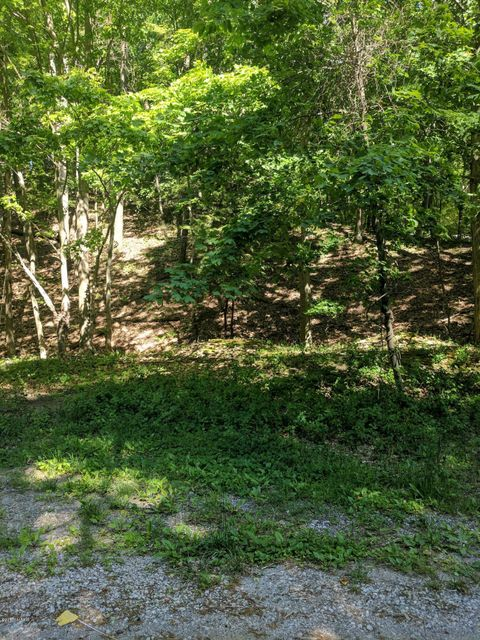 Land for Sale at Lot 89 North Shore Estates Spring Lake, Michigan 49456 United States