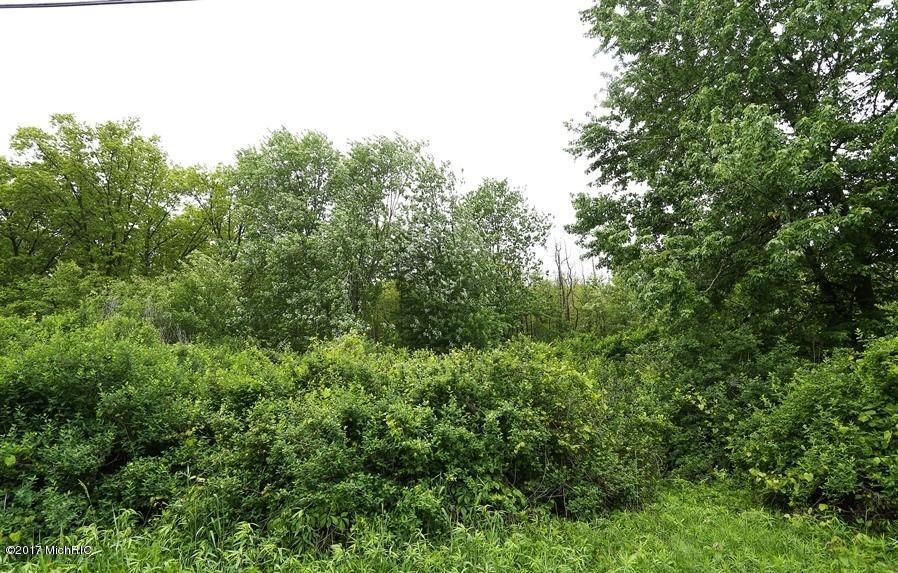 Farm / Ranch / Plantation for Sale at 1 Notre Dame 1 Notre Dame Stevensville, Michigan 49127 United States