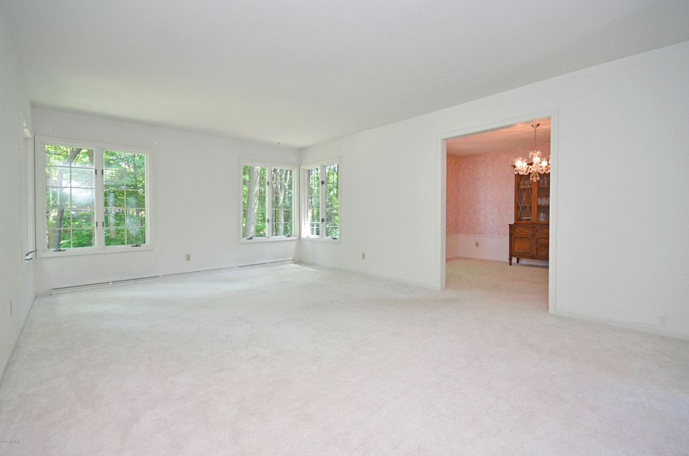 6352 Saybrook Drive