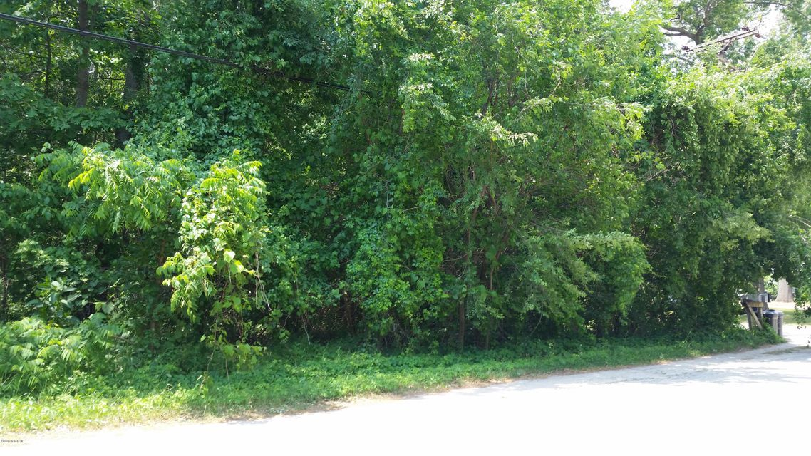 Land for Sale at Ann Muskegon, Michigan 49445 United States
