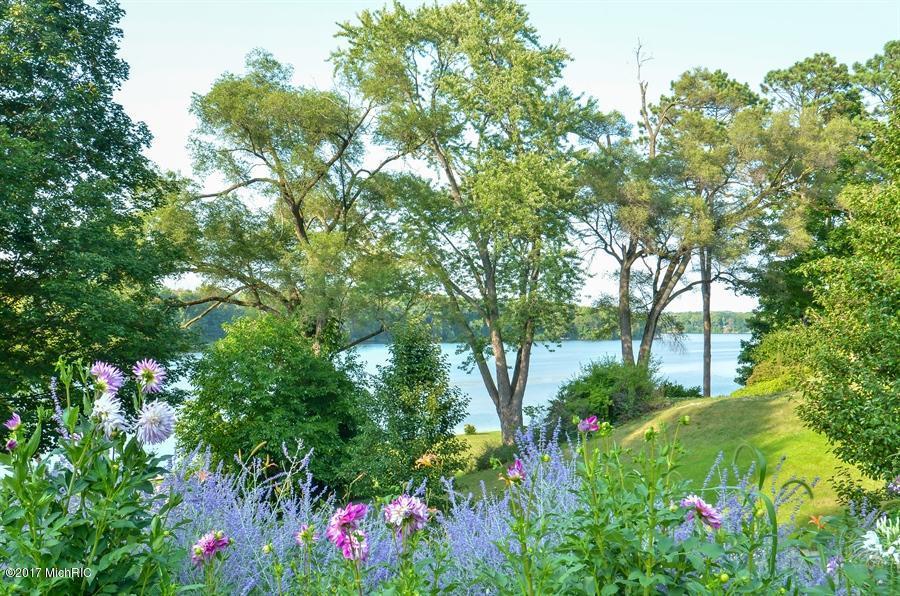 4623 Lake Pines , Berrien Springs, MI 49103 Photo 12