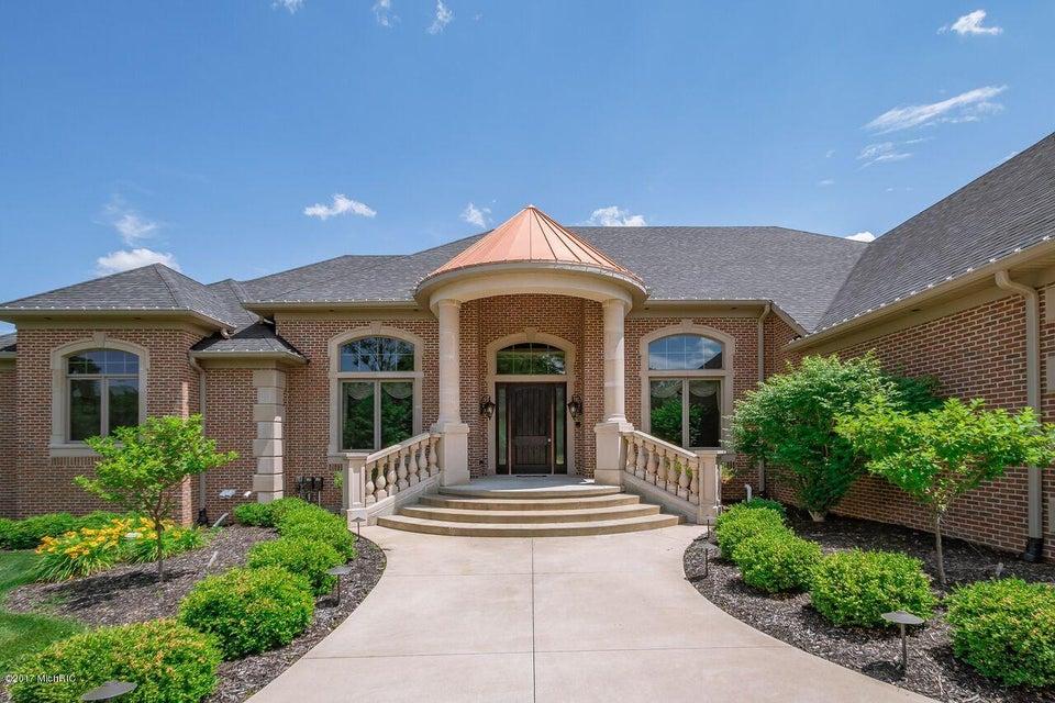 Farm / Ranch / Plantation for Sale at 70857 Cambridge Niles, Michigan 49120 United States