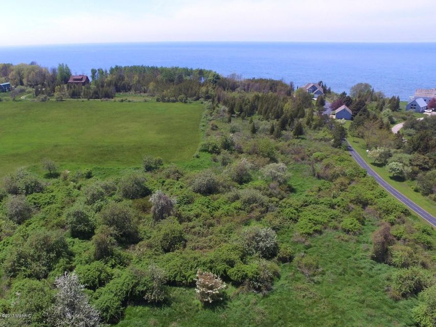 Land for Sale at Lakeshore Lakeshore Manistee, Michigan 49660 United States