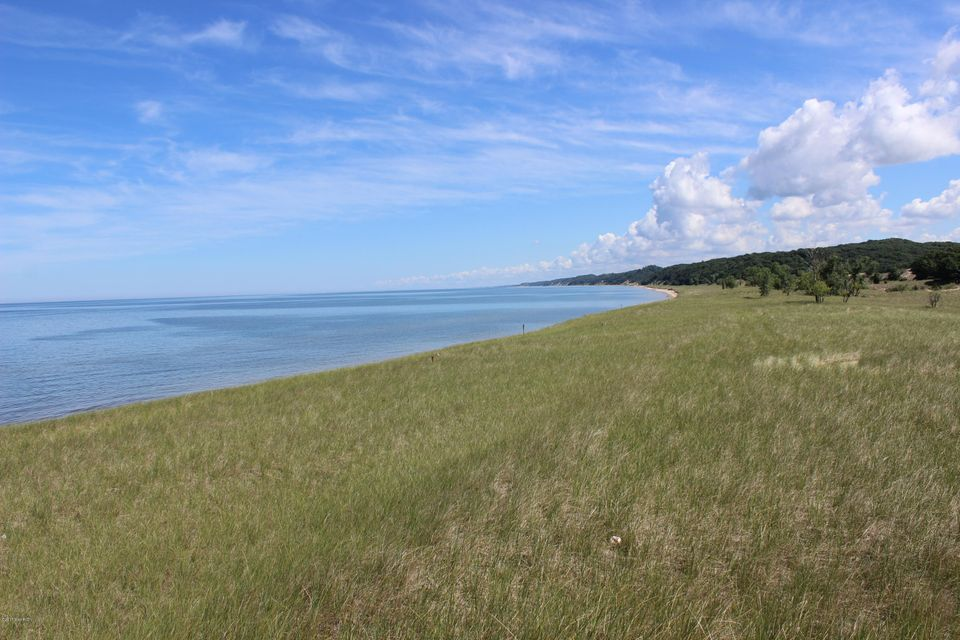 Land for Sale at Saugatuck Beach Road Saugatuck, Michigan 49453 United States