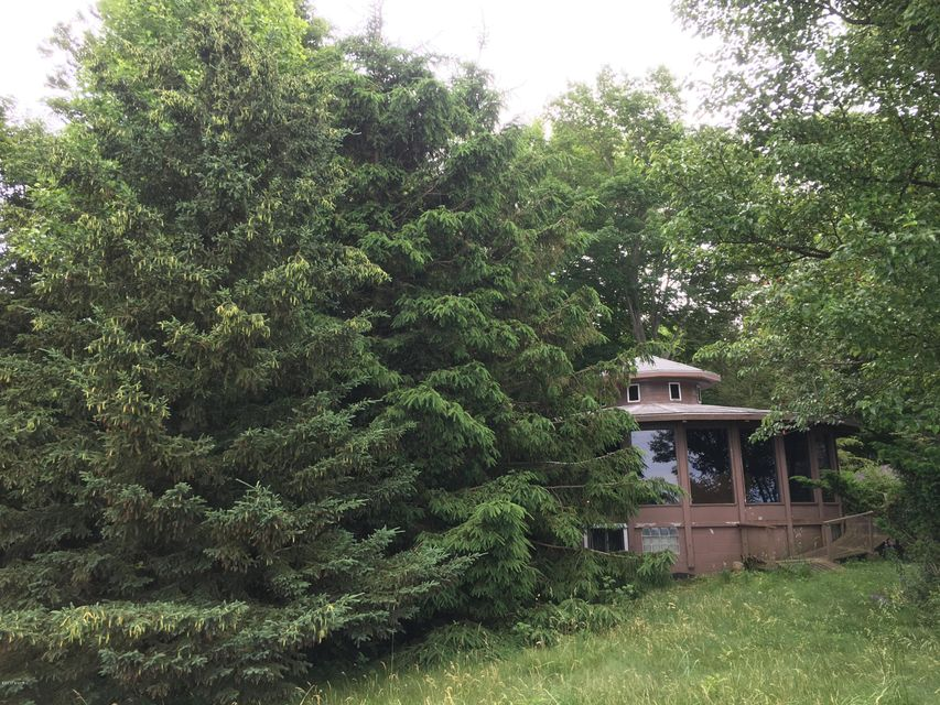 Single Family Home for Sale at 1190 Cherry South Haven, Michigan 49090 United States