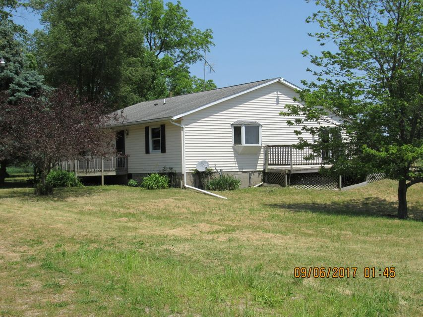 east leroy dating East leroy, michigan is located in calhoun county zip codes in east leroy, mi include 49051 the median home price in east leroy is $18 which is roughly $18/per square foot.