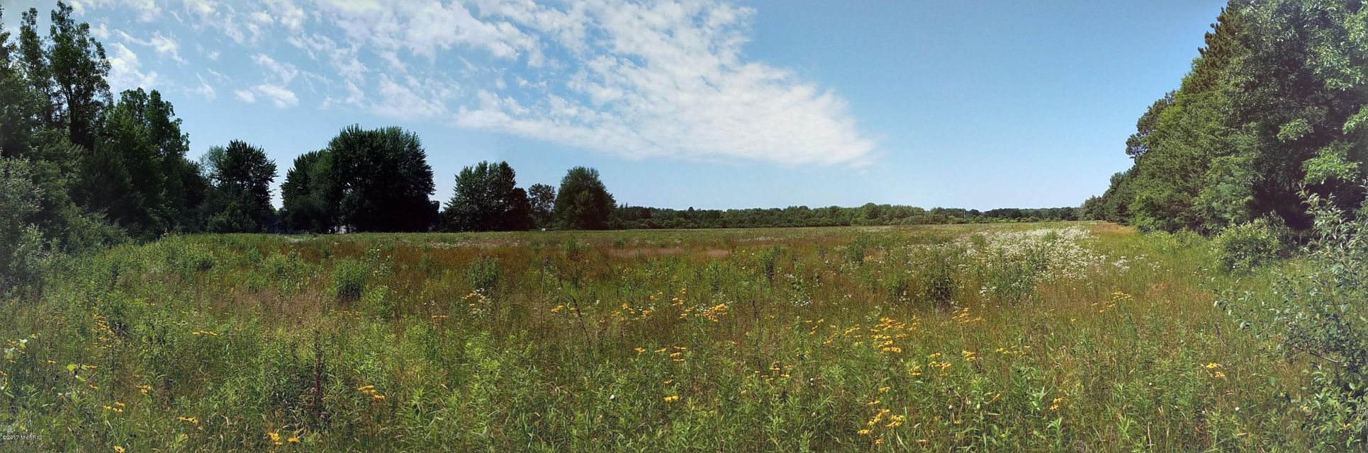 Land for Sale at South Brooks South Brooks Muskegon, Michigan 49444 United States