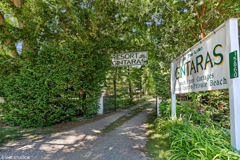 15860 Lakeshore Road