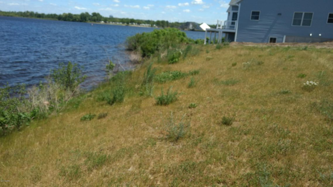 Land for Sale at 671 Terrace Point 671 Terrace Point Muskegon, Michigan 49440 United States