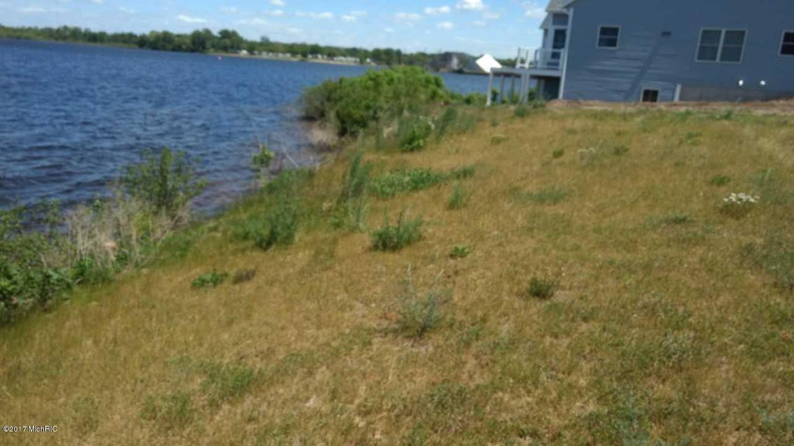 Land for Sale at 679 Terrace Point 679 Terrace Point Muskegon, Michigan 49440 United States