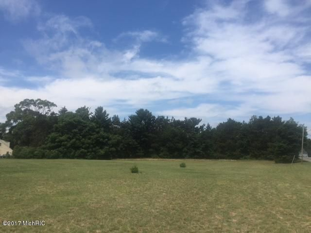 Land for Sale at 2550 Heights Ravenna 2550 Heights Ravenna Muskegon, Michigan 49444 United States