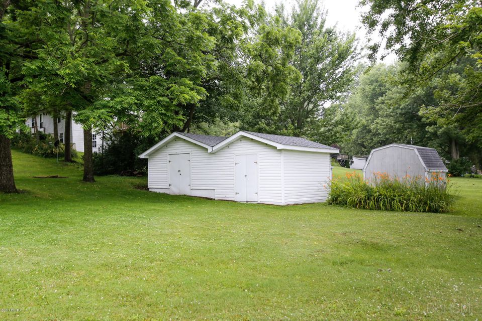 3685 Richardson , Gobles, MI 49055 Photo 24