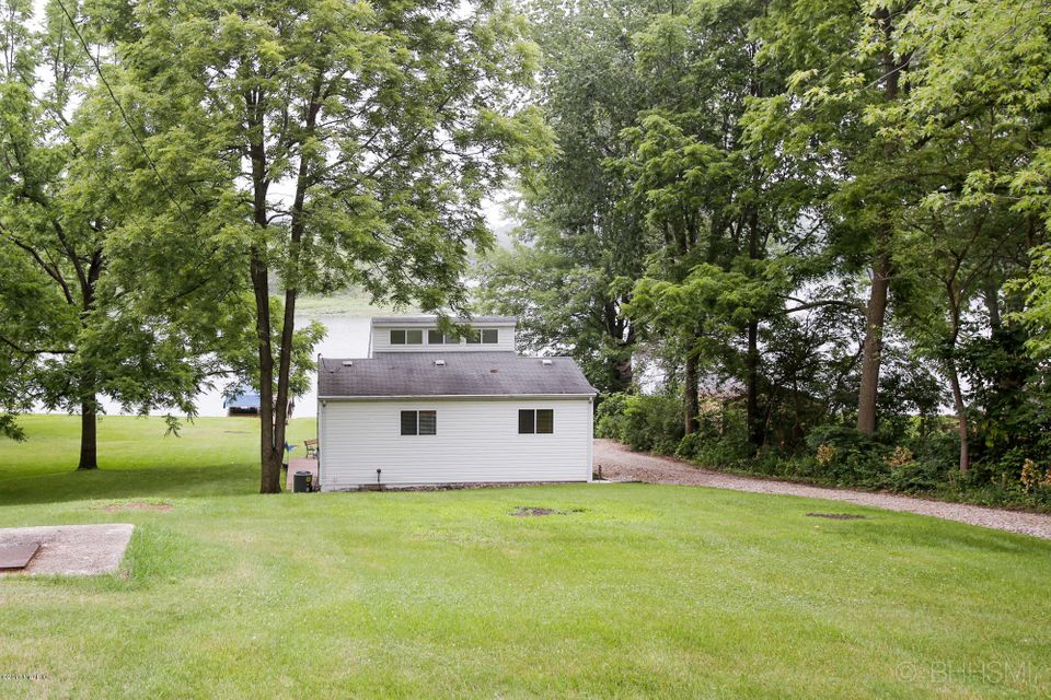 3685 Richardson , Gobles, MI 49055 Photo 28