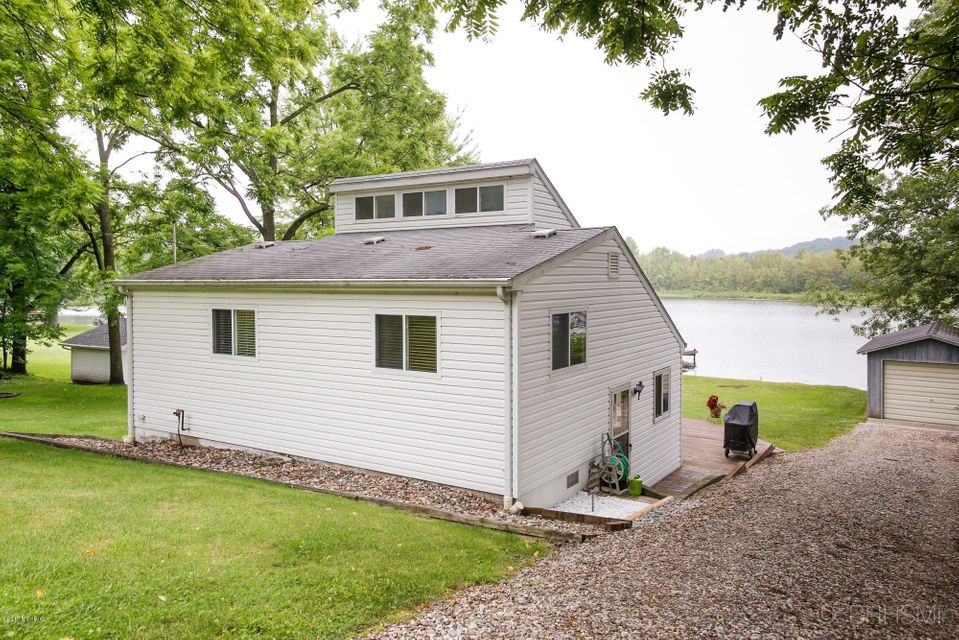 3685 Richardson , Gobles, MI 49055 Photo 29