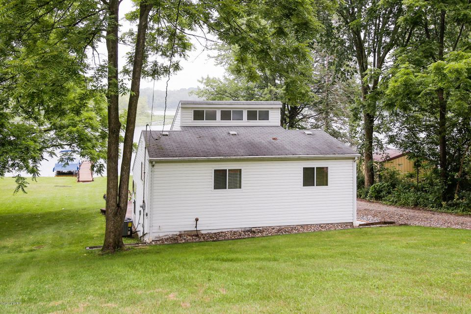 3685 Richardson , Gobles, MI 49055 Photo 30
