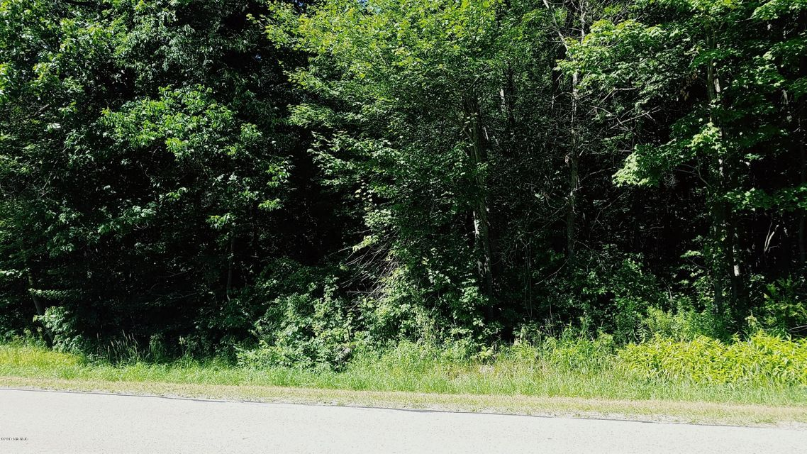Land for Sale at Sullivan Sullivan Ravenna, Michigan 49451 United States