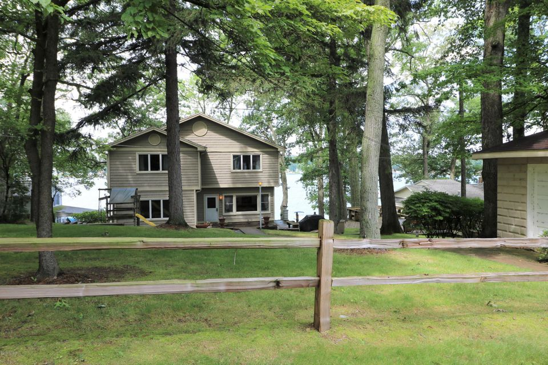 95642 Wildwood , Dowagiac, MI 49047 Photo 10