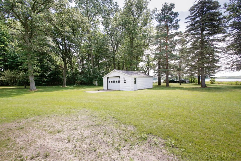 381 Cedar Lake , Marshall, MI 49068 Photo 24