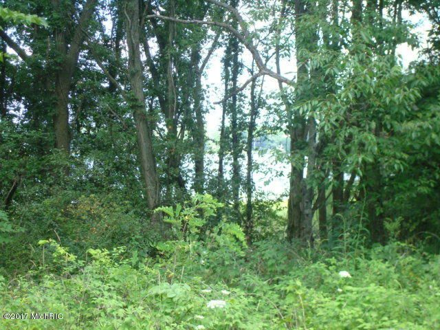 Unit 26 Forest Shores Drive - $39,900