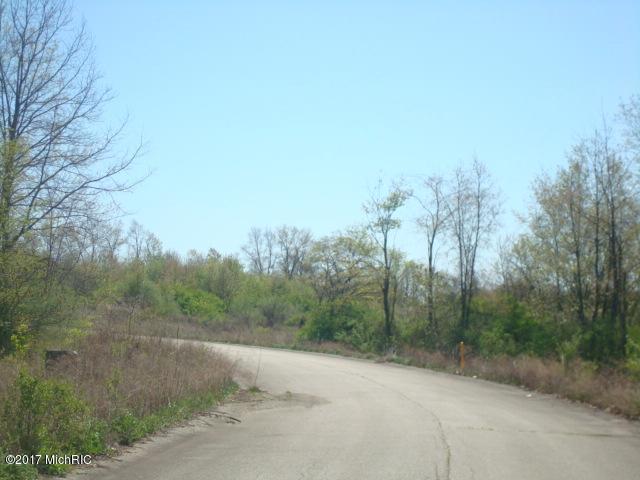 Unit 26 Forest Shores Drive