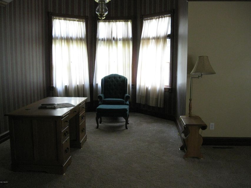 Additional photo for property listing at 1835 Blossom 1835 Blossom Manistee, Michigan 49660 United States