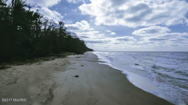 13870 S Cherry Beach Rd Lakeside, MI 49128 Photo 3