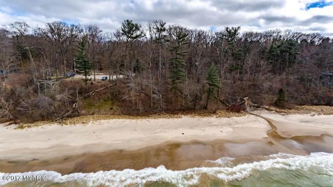 13870 S Cherry Beach Rd Lakeside, MI 49128 Photo 5