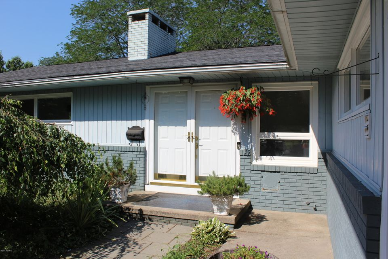 807 S Alexander Street, Greenville, MI, 48838 - SOLD LISTING, MLS ...