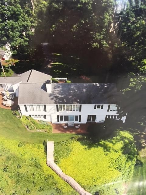 Single Family Home for Sale at 3747 Highgate 3747 Highgate Norton Shores, Michigan 49441 United States