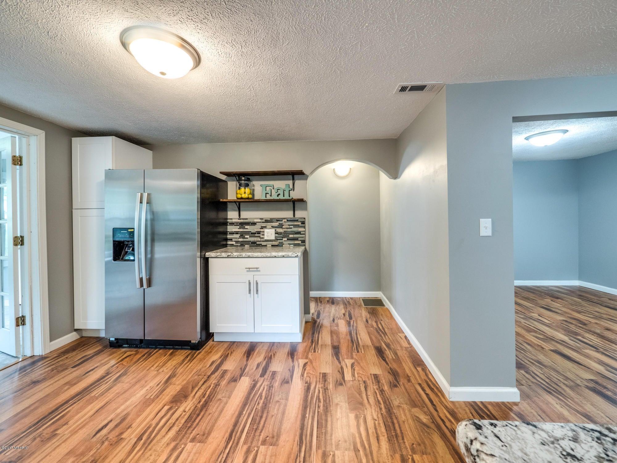 460 W 4th Avenue Drive Broomfield, CO 80020 - MLS #: 8337465