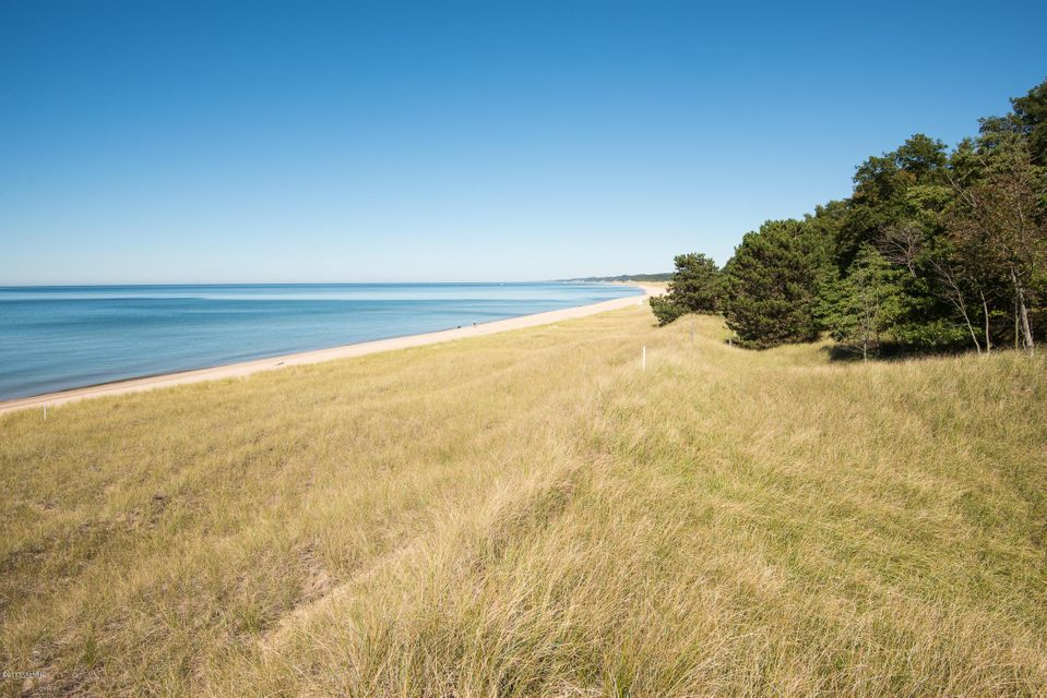 Land for Sale at 450 Dunegrass Circle 450 Dunegrass Circle Saugatuck, Michigan 49453 United States