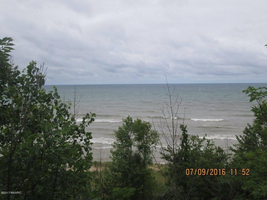 Land for Sale at Lots 87 & 89 Sunset Shores South Haven, Michigan 49090 United States
