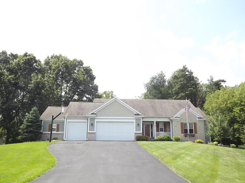 jewish singles in comstock park See similar homes for sale now in comstock park, michigan on trulia click to  home details overview single  this is a single-family home located at 899 scott .