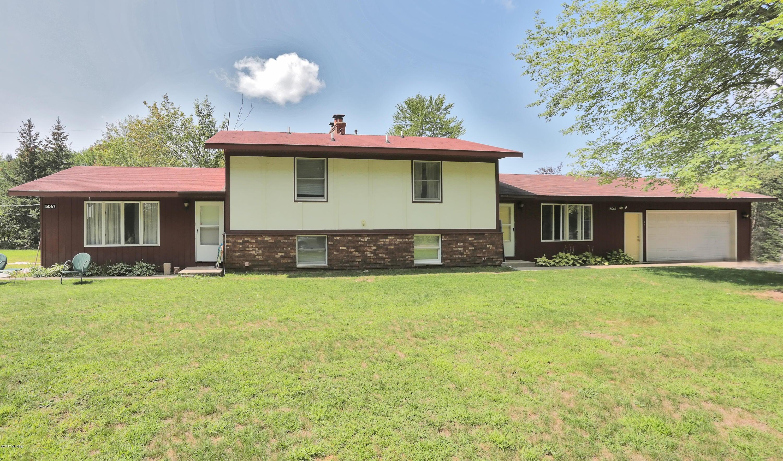 Land for Sale at 15067 State Spring Lake, Michigan 49456 United States