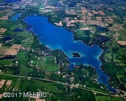 751 S Gull Lake Drive