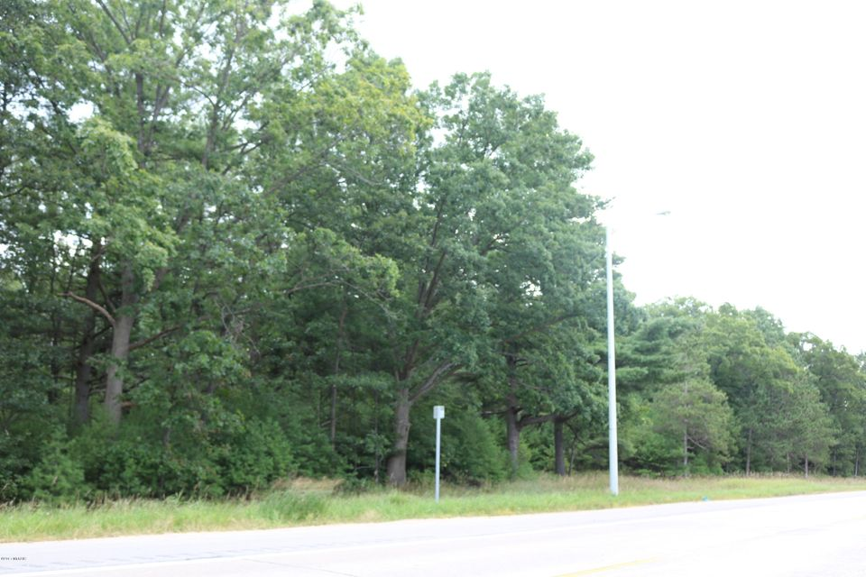 Land for Sale at 3004 NELSON 3004 NELSON Manistee, Michigan 49660 United States