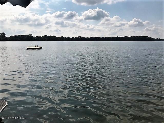 750 Waterfront , Coldwater, MI 49036 Photo 17