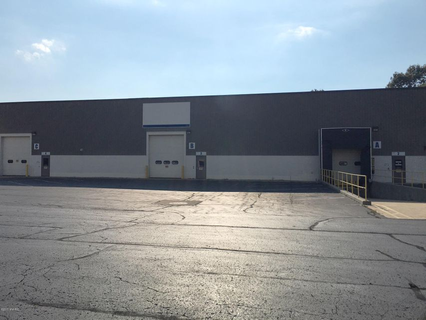 Commercial for Sale at 9892 Red Arrow Highway 9892 Red Arrow Highway Bridgman, Michigan 49106 United States
