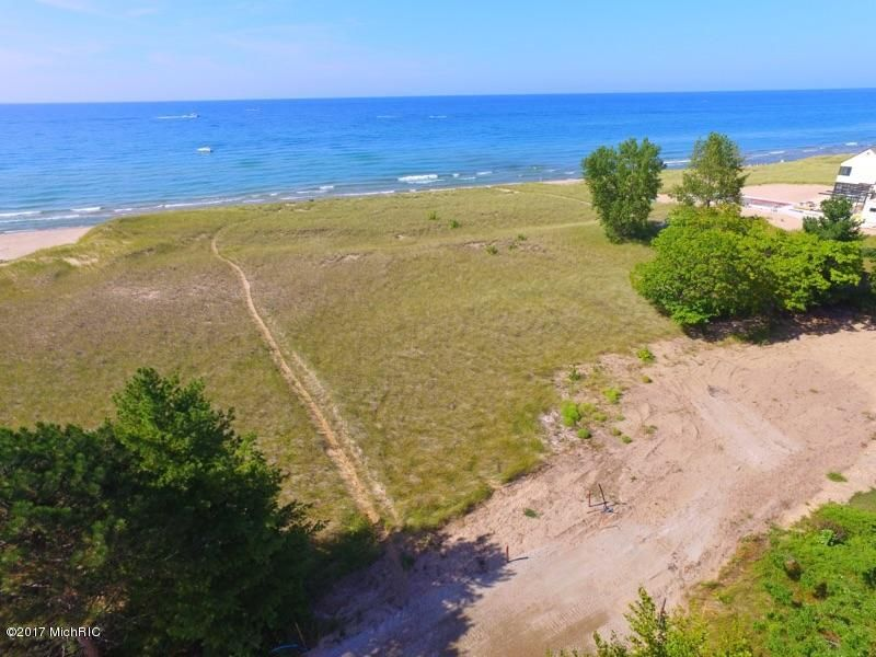 Land for Sale at 500 Ridgeway 500 Ridgeway St. Joseph, Michigan 49085 United States
