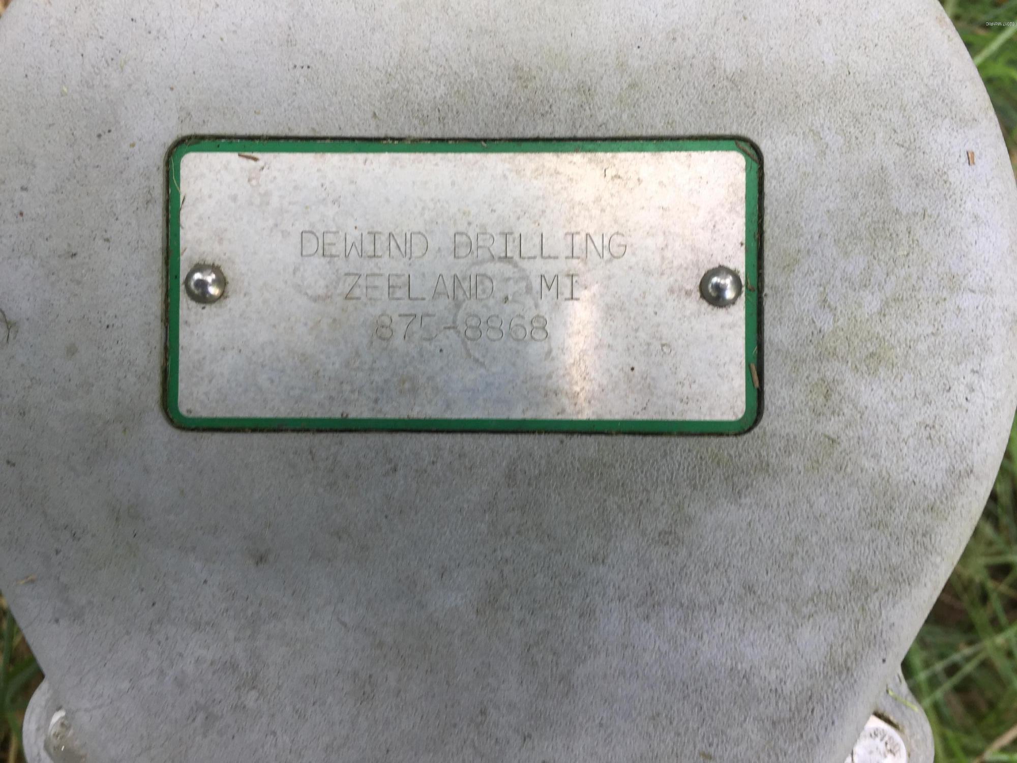 3717 Richardson Gobles, MI 49055 Photo 14