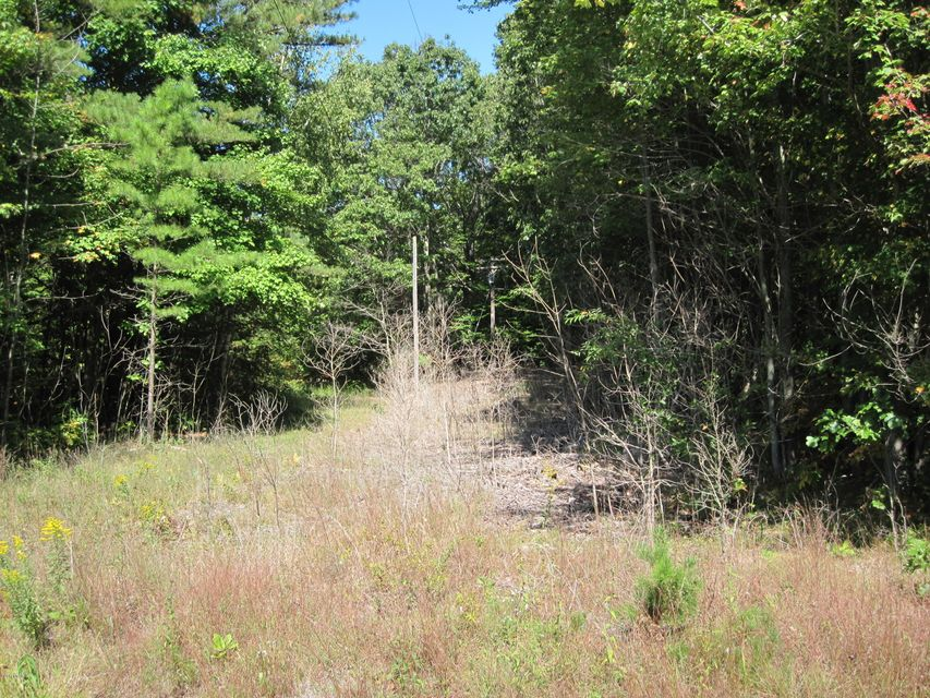 Land for Sale at McMillian McMillian Muskegon, Michigan 49445 United States