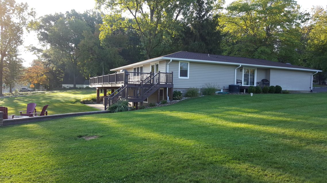 31934 W Lakeshore , Dowagiac, MI 49047 Photo 10