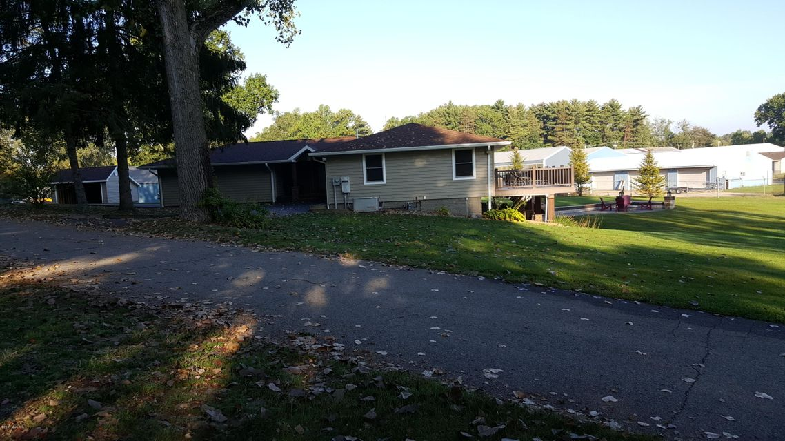 31934 W Lakeshore , Dowagiac, MI 49047 Photo 17