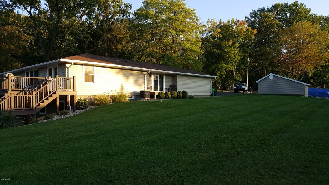 31934 W Lakeshore , Dowagiac, MI 49047 Photo 16