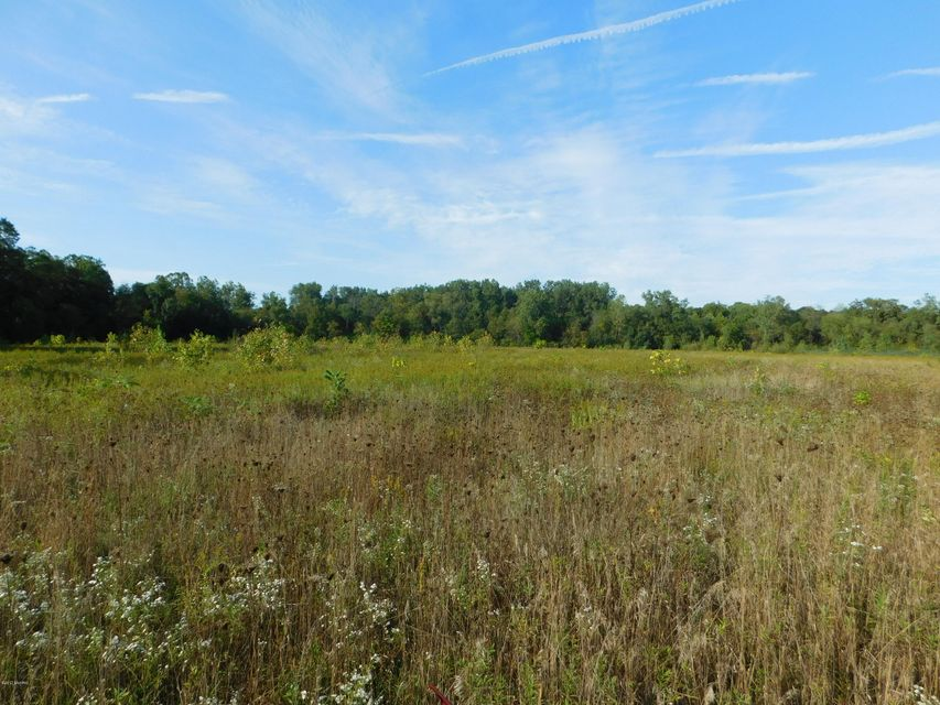 Land for Sale at V / L Turkey Trail V / L Turkey Trail Niles, Michigan 49120 United States