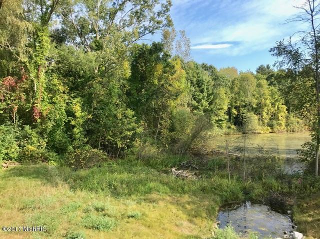 土地,用地 为 销售 在 148th 148th 斯普林莱克, 密歇根州 49456 美国